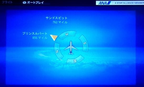 DSC_0506-1.jpg